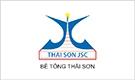 thai-son